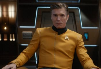 Christopher Pike in 2258 (DSC 16)