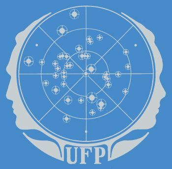 Seal of the United Federation of Planets (SFTM)